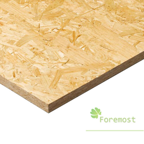 oriented strand board osb foremost trade. Black Bedroom Furniture Sets. Home Design Ideas