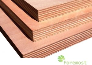 okoume plywood