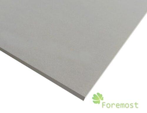 Plain MDF (Medium Density Fiberboard)