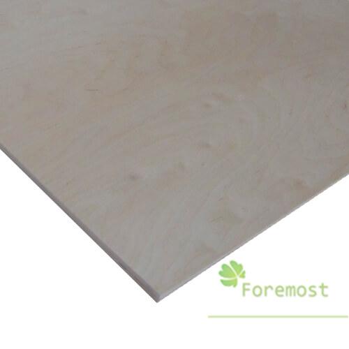 white birch plywood