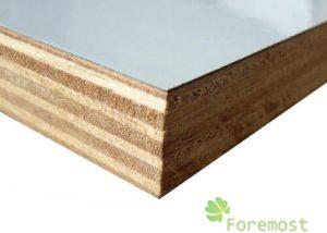 hpl-plywood